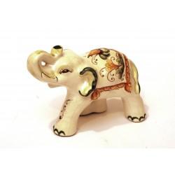 Elefante mignon